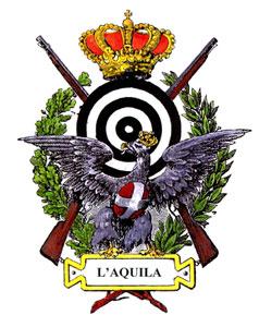 stemma1884